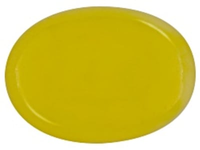 Jadeite Polished