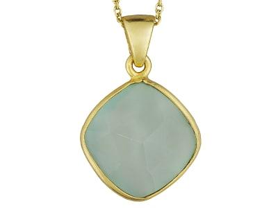Prase Jewelry