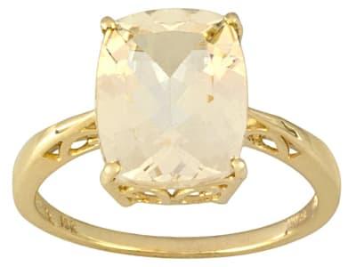 Scapolite Jewelry