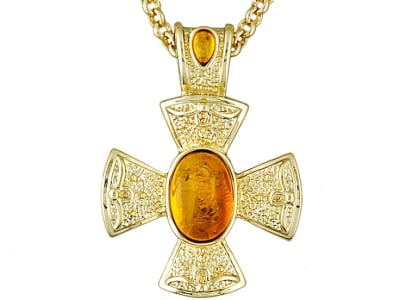Copal Jewelry