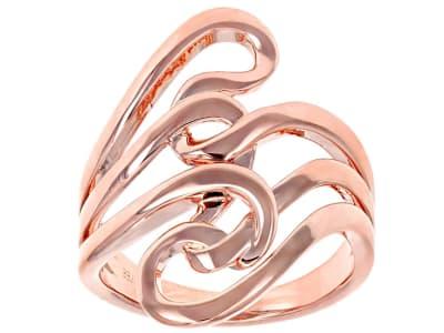 Copper Ore Jewelry