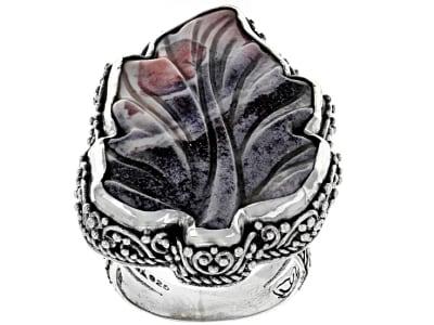 Jasper Jewelry