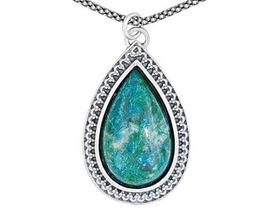 Eilat Jewelry
