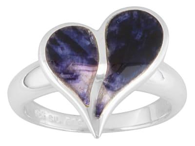 Fluorite Jewelry