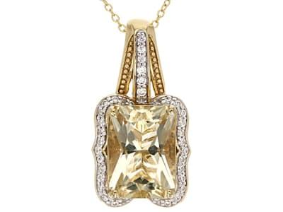 Feldspar Jewelry