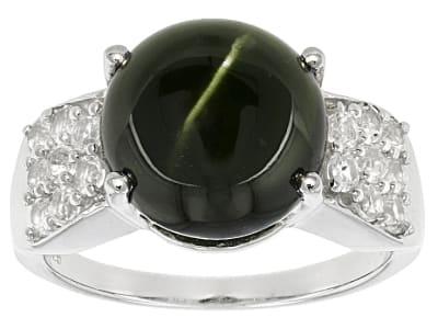 Enstatite Jewelry
