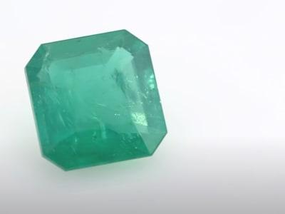Gemstone Spotlight
