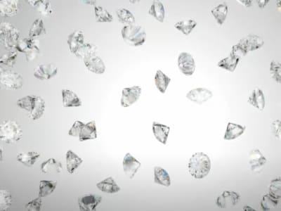 Just Gems