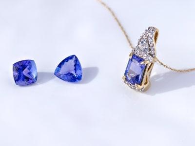 Mining Series