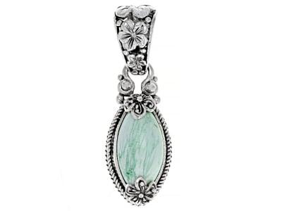 Variscite Jewelry