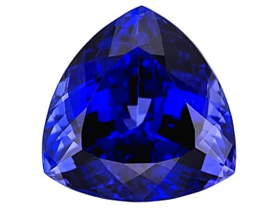 Rare Gemstone Collection: Where To Begin