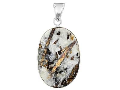 Astrophyllite Jewelry