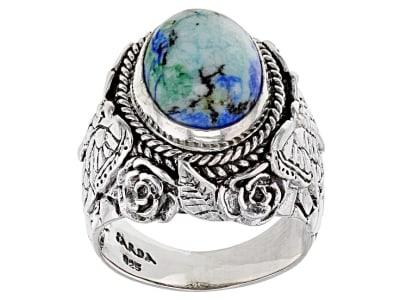 Barite Jewelry
