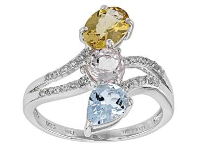 Beryl Jewelry