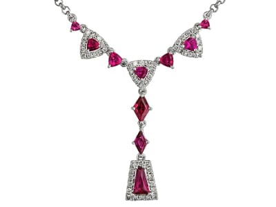 Bixbite Jewelry