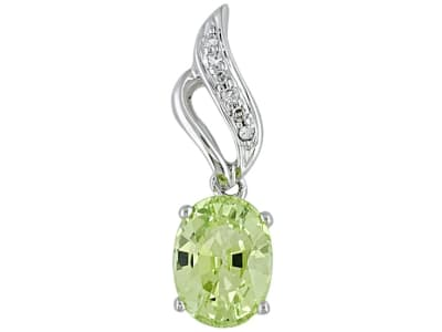 Chrysoberyl Jewelry