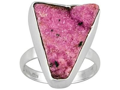 Cobaltocalcite Jewelry