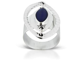Gilson Imitation Lapis Lapis Lazuli