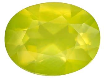 Mali Opal Opal