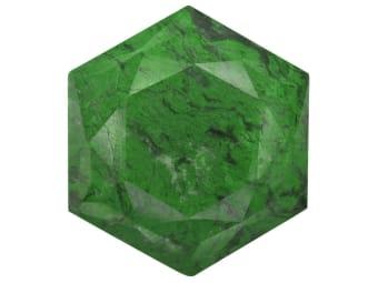 Maw-Sit-Sit Jadeite