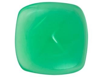 Green Opal Opal