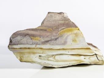 Wonderstone Rhyolite