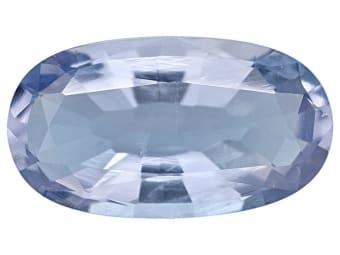 Sodalite-Single Crystal Sodalite