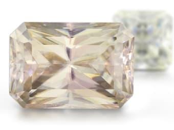 Cerussite Gemstone
