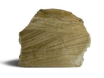 Sandstone Specimen