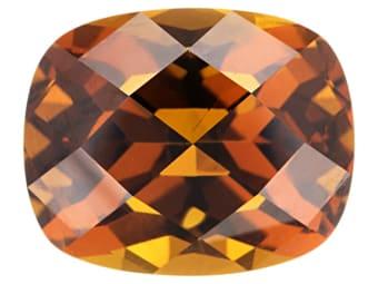 Mali Garnet Garnet