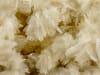 Colorless Barite